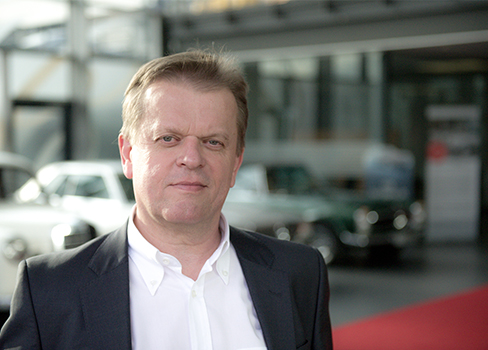 Thomas Hähnel